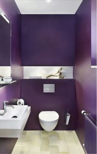 Moderne Toilet Inbouwspots Plafond
