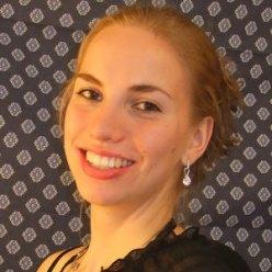 Barbara-Ladurner