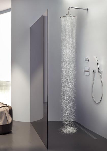 kludi amba sinnliche sch nheit f r waschtische wanne und. Black Bedroom Furniture Sets. Home Design Ideas