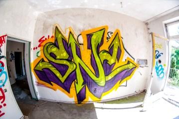 20140517-DSC_9181