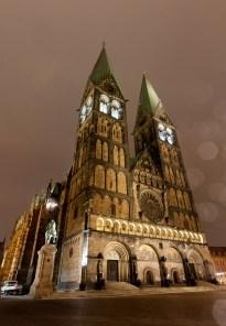 Bremen-6