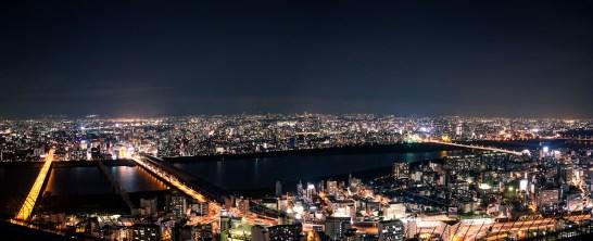 Japan-20