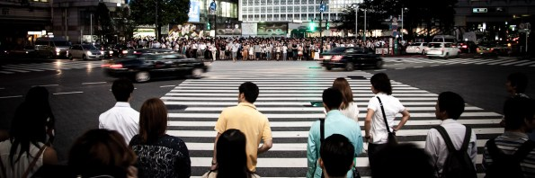 Japan-69