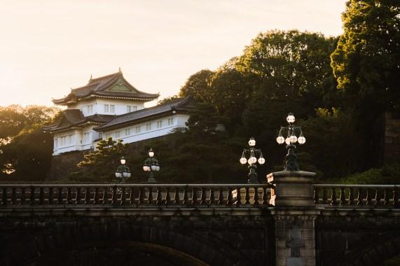 Japan-73