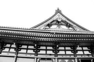 Japan_bw-23