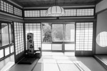 Japan_bw-29