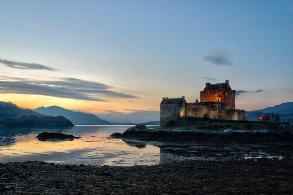 Schottland (21)