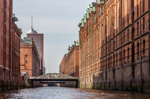Hamburg-26