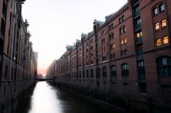 Hamburg-4