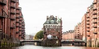Hamburg-9