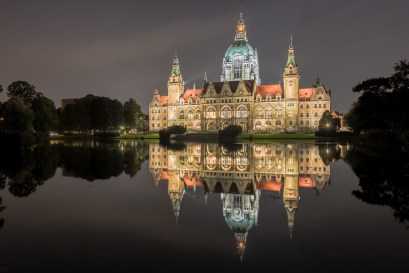 Hannover-10