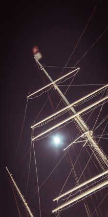 Moon Structures-6