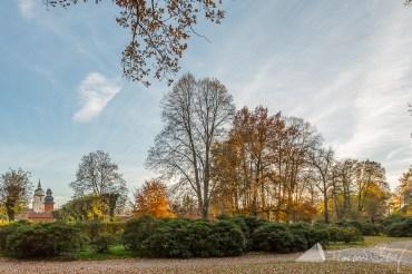 Altdöbern_Herbst (3)