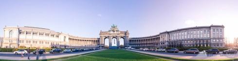 Belgium-12