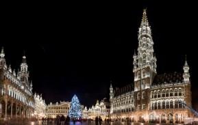 Belgium-31
