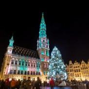 Belgium-32