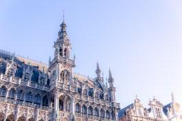 Belgium-9