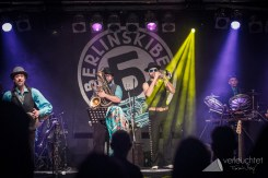 berlinskibeat-15