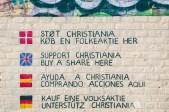 christiania-18