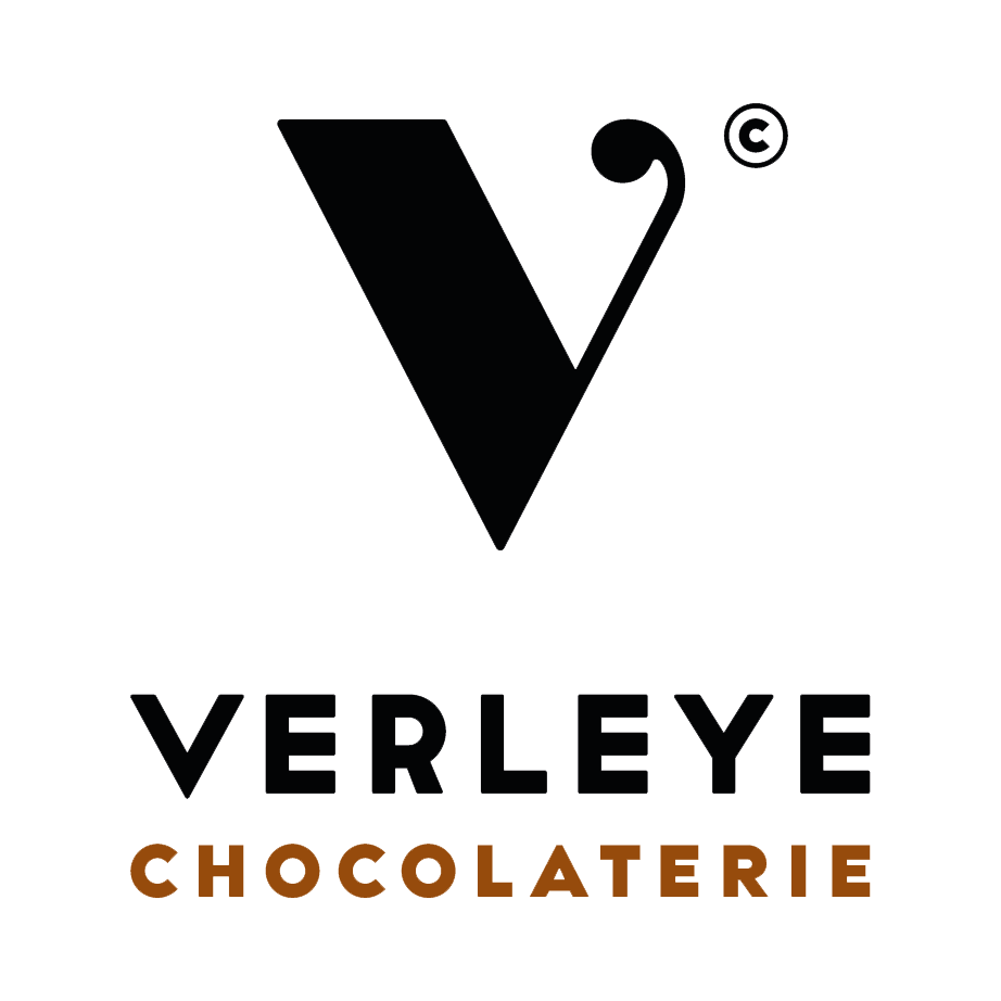 Chocolaterie Verleye