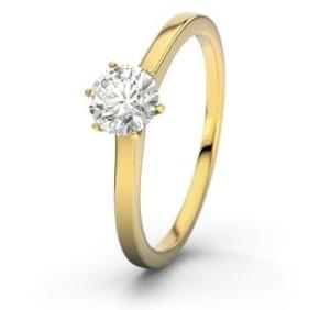 5 der wichtigsten Edelmetalle fr Verlobungsringe im Vergleich