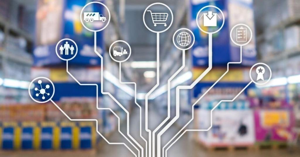marketing automation tools for ecommerce companies