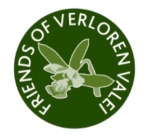 Friends of Verloren Valei