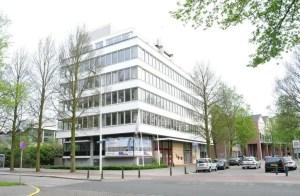 Colijnplein