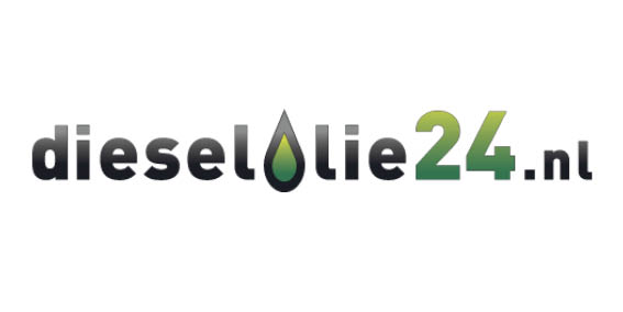 Dieselolie24.nl