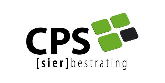 CPS Sierbestrating