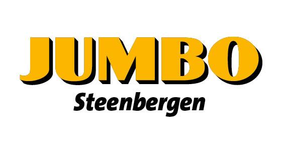 Jumbo Steenbergen