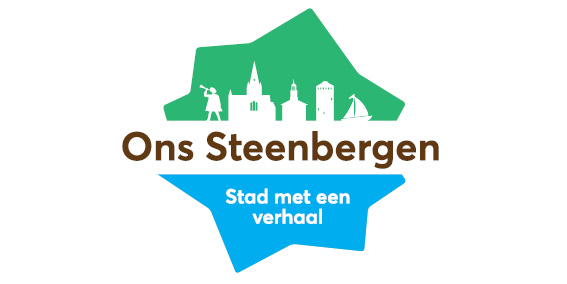 Ons Steenbergen / Retail Platform Steenbergen