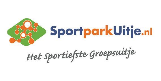 SportparkUitje.nl