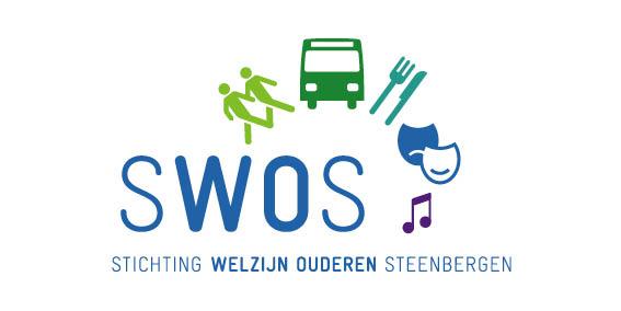 Stichting Welzijn Ouderen Steenbergen (SWOS)
