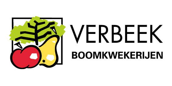 Verbeek Boomkwekerijen
