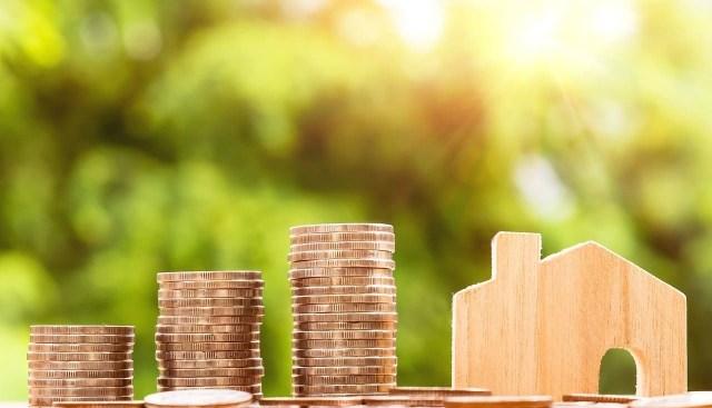Immobilien Investment Finanzierung