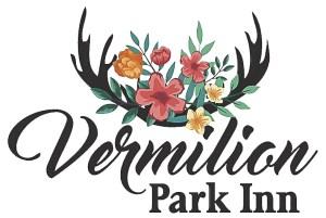 VermilionParkInn