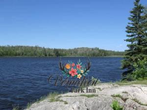the-lake-logo
