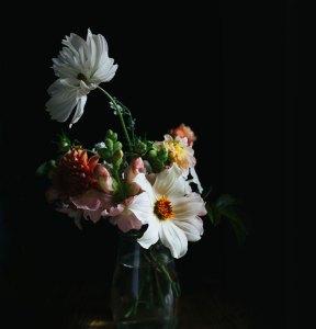 florist-06-1