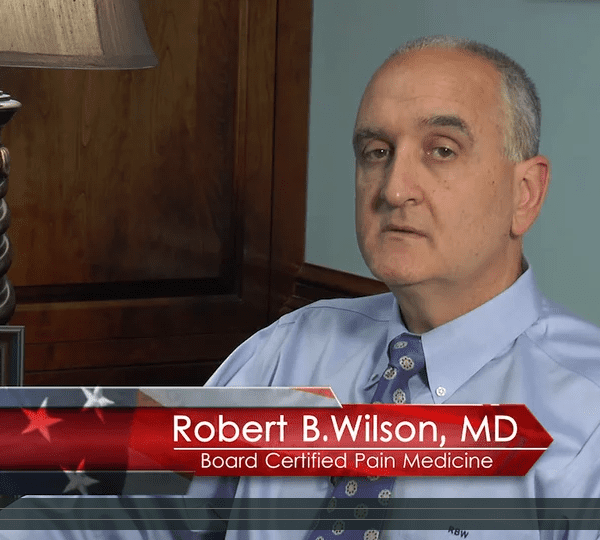 Piedmont Interventional Pain Care – Caring For Our Veterans