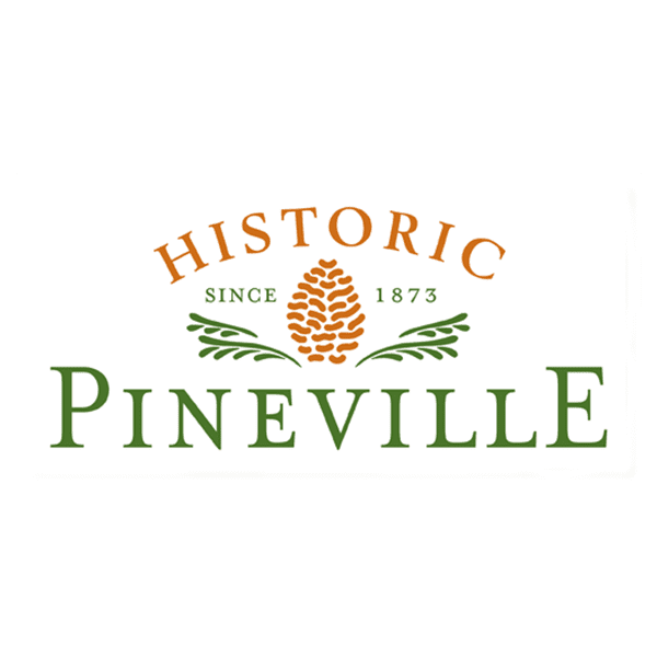 Historic Pineville