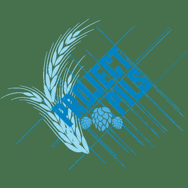 Project Pils Logo