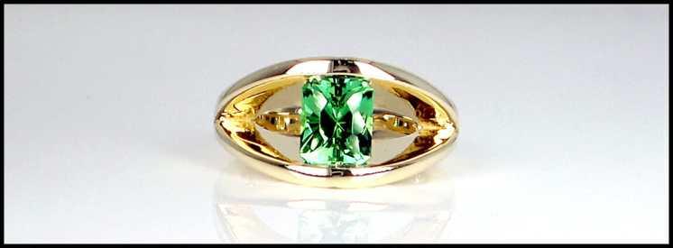 Green-tourmaline-split-shan
