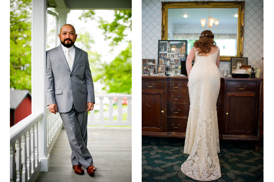 vermont-wedding-photographers-duback-photography-basin-harbor-club-011