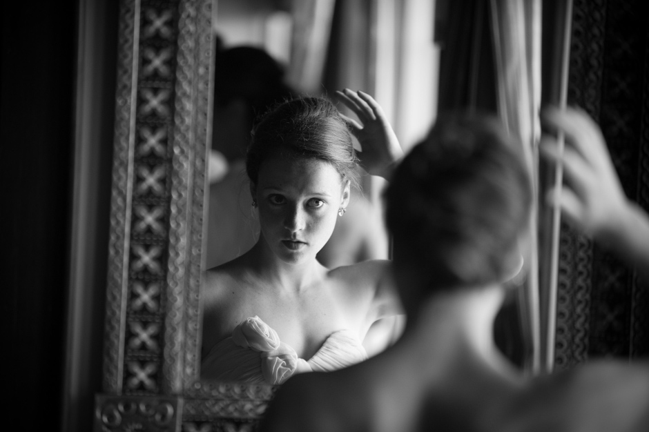 vermont-wedding-photographers-duback-photography-mountain-top-inn-008