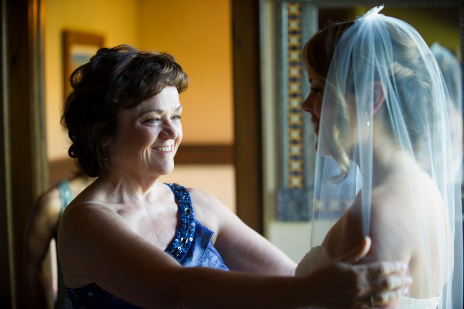 vermont-wedding-photographers-duback-photography-mountain-top-inn-015