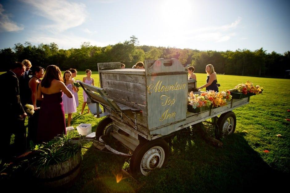 vermont-wedding-photographers-duback-photography-mountain-top-inn-021