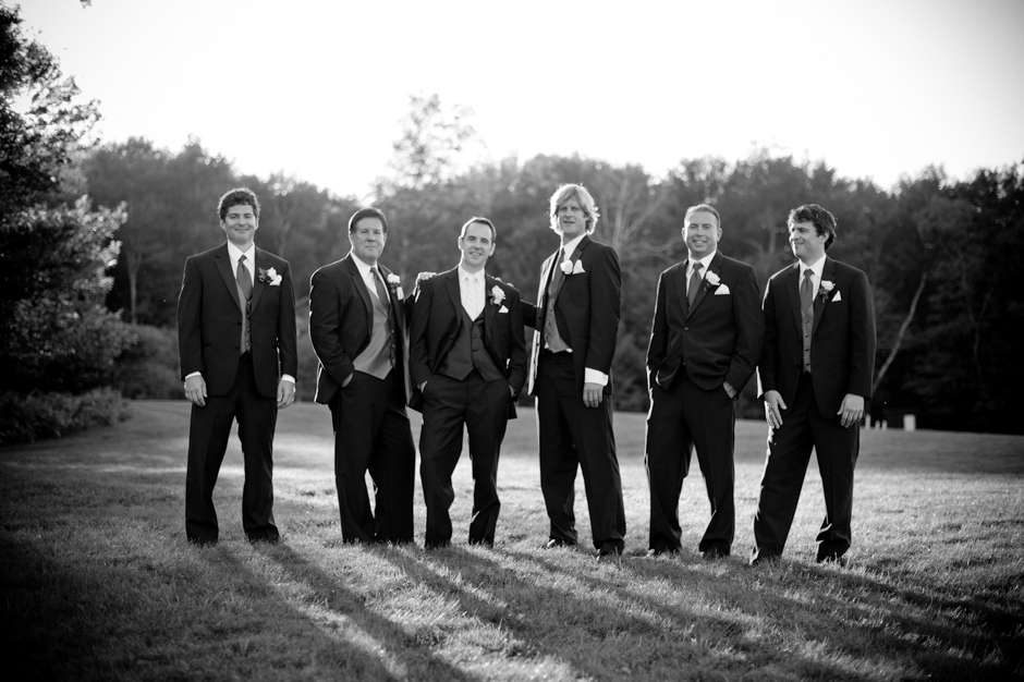 vermont-wedding-photographers-duback-photography-mountain-top-inn-025