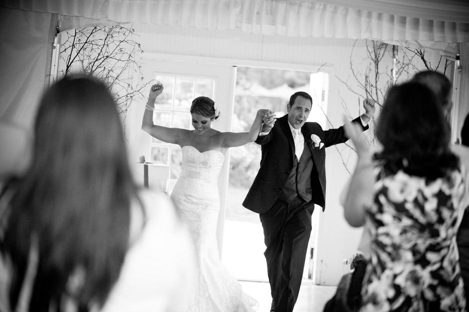 vermont-wedding-photographers-duback-photography-mountain-top-inn-029