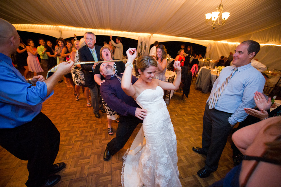 vermont-wedding-photographers-duback-photography-mountain-top-inn-038